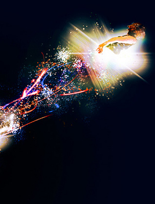 sparkle-backgrounds6.jpg