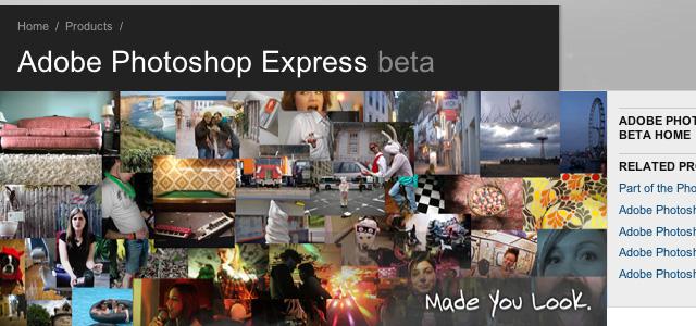 adobe-photoshop-express.jpg