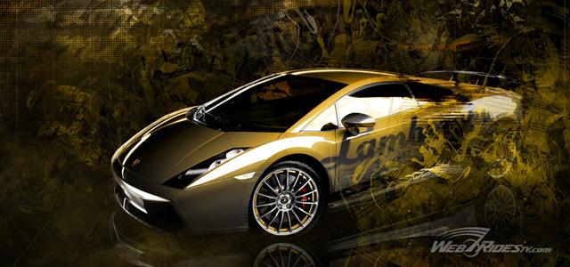 car-wallpapers1.jpg