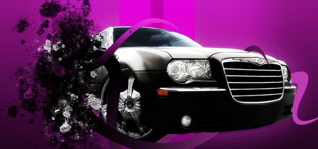 car-wallpapers12.jpg