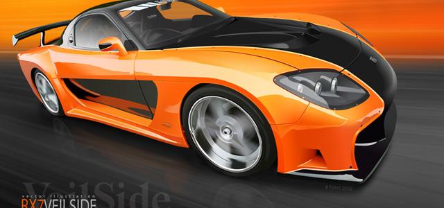 car-wallpapers15.jpg