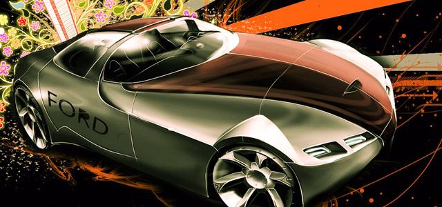 car-wallpapers16.jpg
