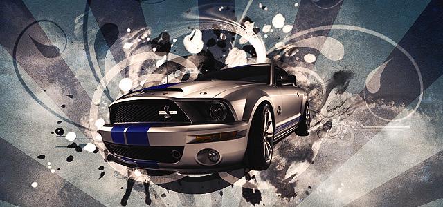 car-wallpapers20.jpg