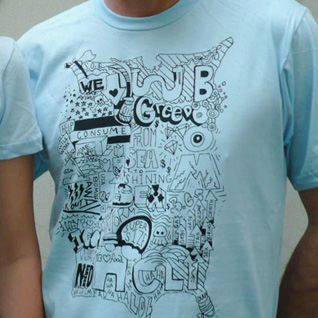 cool-t-shirt-designs2.jpg