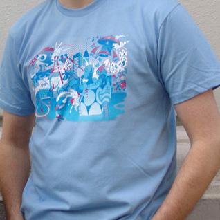 cool-t-shirt-designs7.jpg