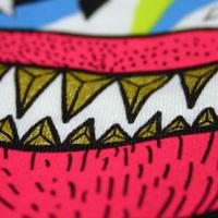 customt-shirts2.jpg