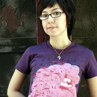 customt-shirts4.jpg