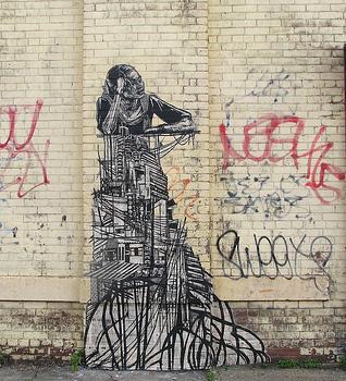 graffiti-writing1.jpg