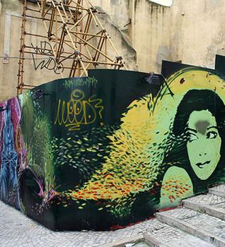 graffiti-writing10.jpg