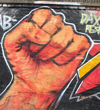 graffiti-writing12.jpg
