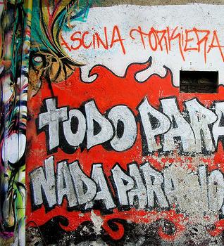 graffiti-writing17.jpg