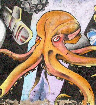 graffiti-writing18.jpg