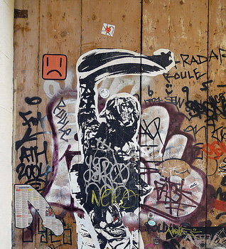 graffiti-writing19.jpg