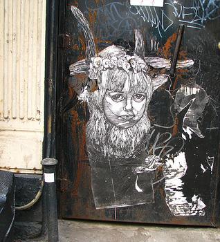 graffiti-writing2.jpg