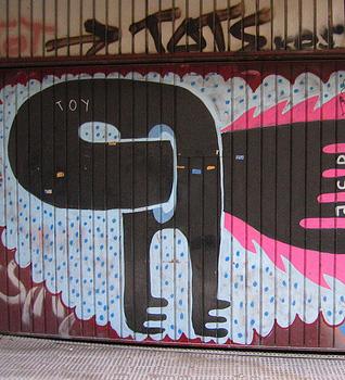 graffiti-writing21.jpg
