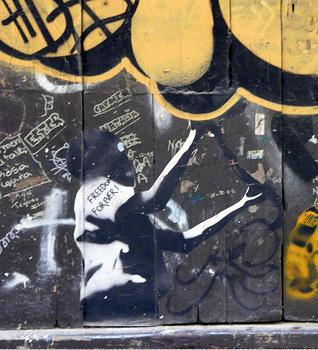 graffiti-writing22.jpg