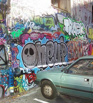 graffiti-writing24.jpg