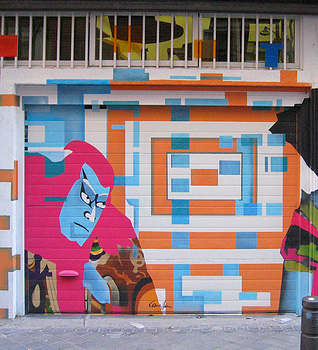 graffiti-writing25.jpg