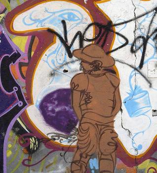 graffiti-writing27.jpg