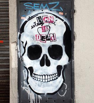 graffiti-writing29.jpg
