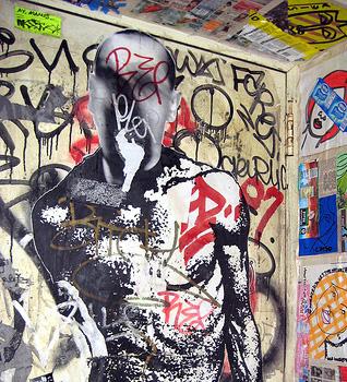 graffiti-writing3.jpg