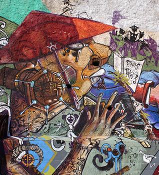 graffiti-writing30.jpg