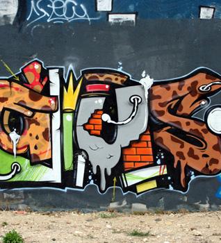 graffiti-writing4.jpg
