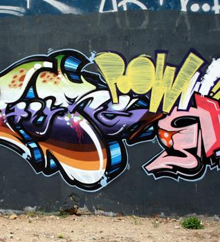 graffiti-writing5.jpg