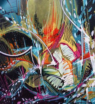 graffiti-writing7.jpg