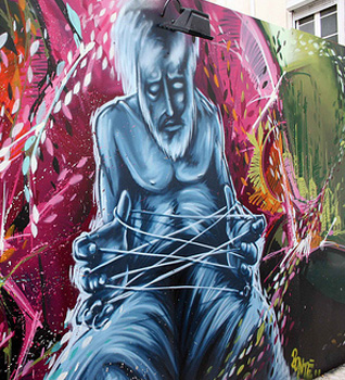 graffiti-writing8.jpg