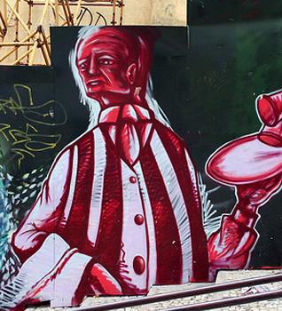 graffiti-writing9.jpg