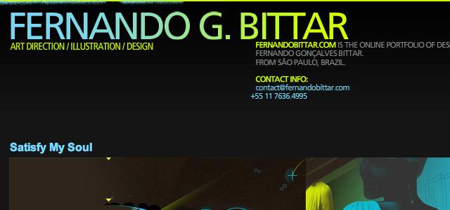 graphic-design-portfolio-4.jpg