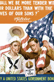 ww1-propaganda-postersusa12a.jpg