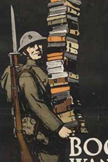 ww1-propaganda-postersusa7a.jpg