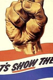 wwii-propaganda-postersusa16a.jpg