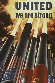 wwii-propaganda-postersusa17a.jpg