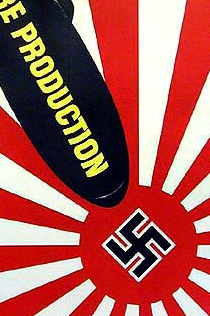 wwii-propaganda-postersusa8a.jpg