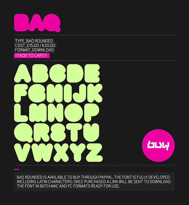 baq-rounded1.jpg