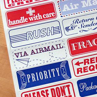 custom-labels-11.jpg