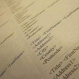 custom-labels-13.jpg