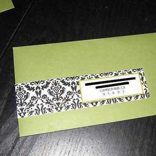 custom-labels-5.jpg
