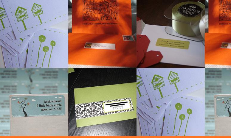 custom-labels-online-sample-desgin