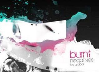 grunge-free-photoshop-brushes-1.jpg