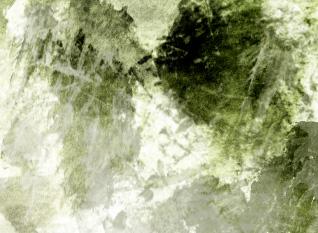 grunge-free-photoshop-brushes-10.jpg