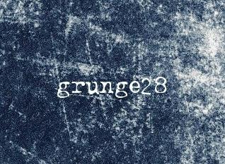 grunge-free-photoshop-brushes-11.jpg