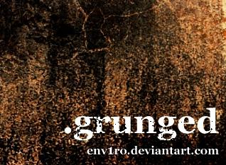 grunge-free-photoshop-brushes-12.jpg