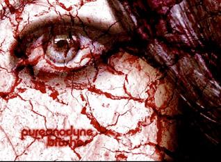 grunge-free-photoshop-brushes-13.jpg