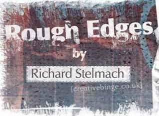 grunge-free-photoshop-brushes-5.jpg