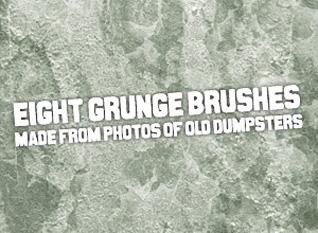 grunge-free-photoshop-brushes-6.jpg