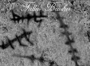 grunge-free-photoshop-brushes-8.jpg
